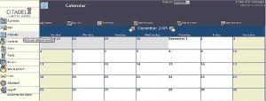 Citadel_Calendar